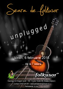 Seara_Unplugged