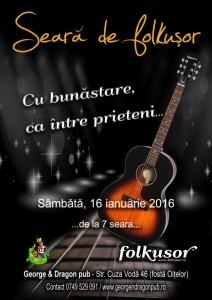 Seara de Folkusor 16 ianuarie 2016 size mic