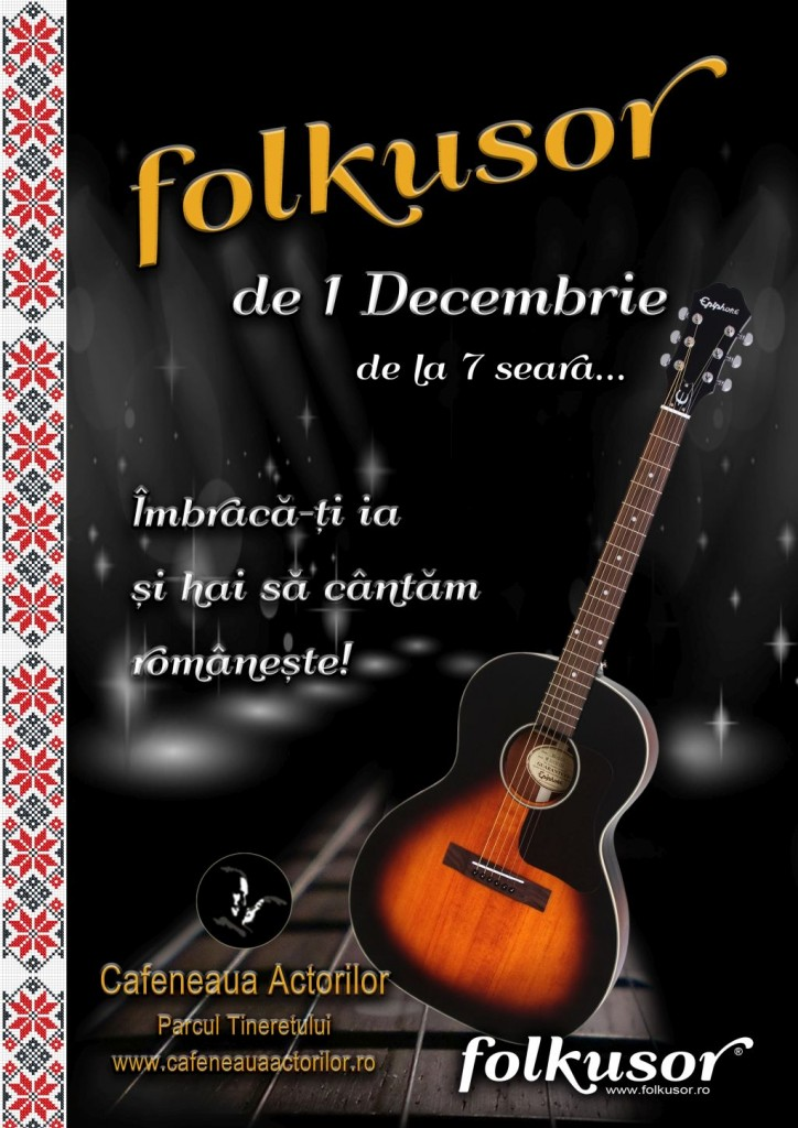 folkusor-1-decembrie-2016-mic